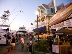 Martha's vineyard photo | Martha's Vineyard, Massachusetts, Best Family Trips - National ...