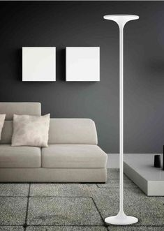 Risultati immagini per lampada ad arco | Piantane | Pinterest ...