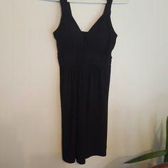 Little black dress Semi formal little black dress star vixen Dresses