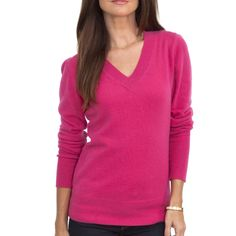 Affordable Italian Knit Sweaters By Luigi Baldo For The Holidays!