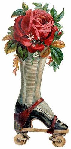 floral_illustrations_sjpg16078 (239x500, 41Kb)