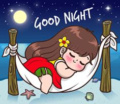 Boobib Aloha! Summer (English Ver.) – LINE stickers | LINE STORE Cute Chibi Couple, Cute Couple Cartoon, Cute Cartoon Pictures, Cute Cartoon Girl, Cute Good Night, Good Night Sweet Dreams, Good Night Image, Good Morning Good Night, Good Night Greetings