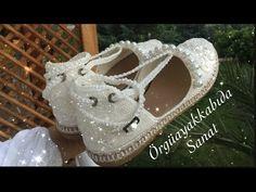 Crochet Sandals, Crochet Shoes, Flip Flop Sandals, Flip Flops, Shoes Sandals, Make Your Own Shoes, Crochet Baby, Espadrilles, Sneakers