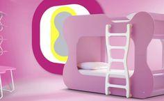 News and Trends from Best Interior Designers Arround the World Karim Rashid, Top Interior Designers, Best Interior, Inspiration, Furniture, Product Design, Design Trends, Home Decor, Spaces