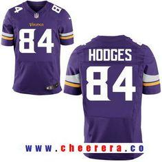 381 Best NFL Minnesota Vikings jerseys images in 2019   Minnesota  free shipping