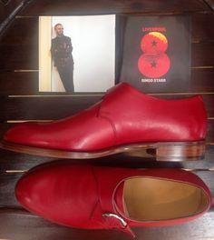 Gloucester road shoes shop2014/6/20 #gloucesterroad #kokon #shoes #yokohama #liverpool