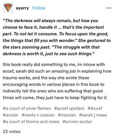 Sara J Maas, A Court Of Mist And Fury, Crescent City, Writing Words, Throne Of Glass, Sarah J, Book Fandoms, Book Nerd, Bibliophile