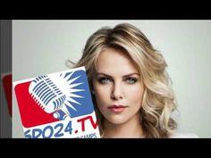 해외스포츠분석#해외스포츠중계사이트#해외스포츠중계SPO24TV12