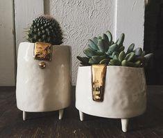 aey.ceramics — Ceramics