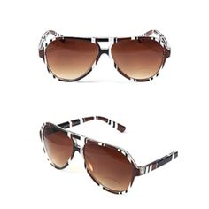 ❗️COMING SOON❗️CHIC AND MODERN SUNGLASSES CHIC AND RETRO SUNGLASSES. COMING SOON. IF YOU WOULD LIKE TO BE NOTIFIED WHEN THEY ARE AVAILABLE, PLEASE COMMENT YOUR NAME. Lydia Accessories Sunglasses