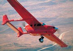 FlightAware ✈ Photo of Cessna Super Skymaster (N337WA)