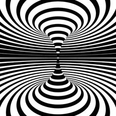 ♥ Animated gif. This is hypnotic.I love t.MANY variations-all great. I bookmarked the site. Couldn't figure out HOW to download.