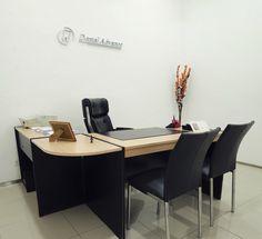 Oficina dental advance belgrano clinica estetica odontologica av cabildo 2758 tel 011-4787-9123