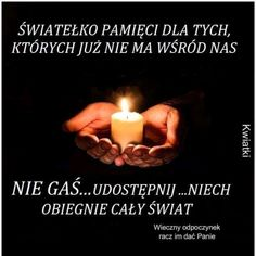Tea Lights, Candles, Poland, Good Morning, Night, Tea Light Candles, Candy, Candle Sticks, Candle