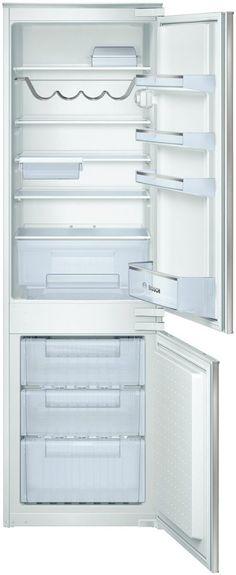 Bosch KIV 34X20 Bosch, Water Dispenser, French Door Refrigerator, Bathroom Medicine Cabinet, Bathtub, Kitchen Appliances, Ebay, Storage, Furniture