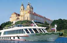 River Cruise Europe Visit http://www.besteuropeanrivercruises.com.au or CALL US RIGHT NOW ON 1800 130 635