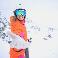 BANFF OFFER ENDS THIS WEEKEND! Ski And Snowboard, Snowboarding, Skiing, Ski Canada, Alpine Lodge, Sunshine Village, Free In, Banff, Oakley Sunglasses