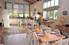 Source: Win a £300 voucher from holidaycottages.co.uk - Period Living