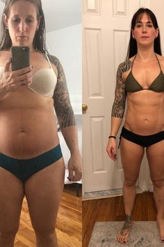 Lost 50 Pounds by Reverse Dieting, Boosted Her Metabolism, and Still Eats Sweets -Sarah Lost 50 Pounds by Reverse Dieting, Boosted Her Metabolism, and Still Eats Sweets - Weight Loss Secrets, Weight Loss Challenge, Weight Loss Meal Plan, Fast Weight Loss, Weight Loss Program, Lose Weight, Reverse Dieting, Body Detoxification, Lose 50 Pounds
