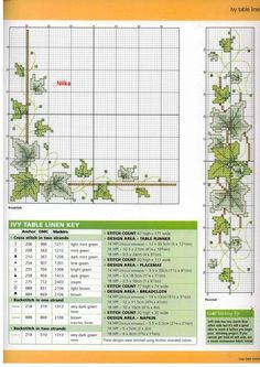 Brilliant Cross Stitch Embroidery Tips Ideas. Mesmerizing Cross Stitch Embroidery Tips Ideas. Cross Stitch Tree, Cross Stitch Bookmarks, Crochet Bookmarks, Cross Stitch Borders, Cross Stitch Flowers, Cross Stitch Charts, Cross Stitch Designs, Cross Stitching, Cross Stitch Embroidery