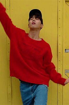 Pentagon Hongseok, Pentagon Members, Cube Ent, Wattpad, E Dawn, Kpop, Universe, Boys, Boyfriends