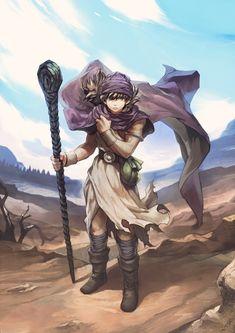 Character Modeling, Character Art, Character Design, Dragon Quest 8, Geeky Wallpaper, Chrono Trigger, Dragon Warrior, Blue Dragon, Pokemon