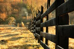 Classic country fence near the Poiana Marului Accumulation Lake. Shot taken early in the morning on the end of November Emergency Supplies, Emergency Preparedness, Survival Food, Survival Skills, Free Use Images, Abide In Christ, Country Fences, Future Farms, In Case Of Emergency
