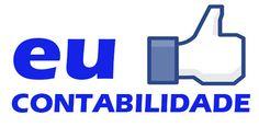 curtir CONTABILIDADE | CFContabil.com