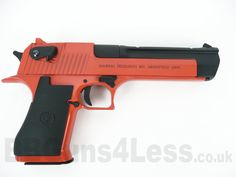 Image detail for -Desert Eagle .50 Full Metal gas Blowback Airsoft Gun - Airsoft4Less.co ... Airsoft Sniper, Airsoft Guns, Desert Eagle, Cool Guns, Camping Survival, Guns And Ammo, Tactical Gear, Toys For Boys, Firearms