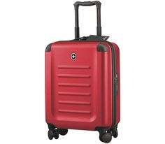 Victorinox Spectra 2.0 Global Carry-On Rot