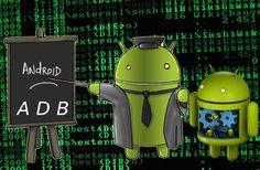 Dalších 13 ADB příkazů, jimiž ovládnete svého Androida - http://www.svetandroida.cz/13-adb-prikazu-201506?utm_source=PN&utm_medium=Svet+Androida&utm_campaign=SNAP%2Bfrom%2BSv%C4%9Bt+Androida