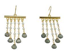 Laboradite & Moonstone Earrings:  http://www.talismancollection.com/collections/nina-nguyen/products/details-coming-soon-37