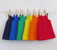 Rainbow Time. ❤