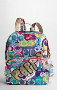 Coach Poppy Pop C Collectible Backpack 191x300 Coach Poppy Pop C Collectible Backpack.. want want want ahhhhhhhhhh