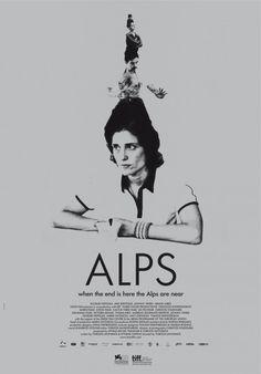 Resultados de la Búsqueda de imágenes de Google de http://www.impawards.com/intl/greece/2011/posters/alpeis.jpg