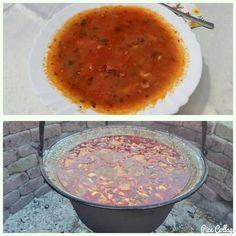 Bab, Ethnic Recipes, Food, Eten, Meals, Diet