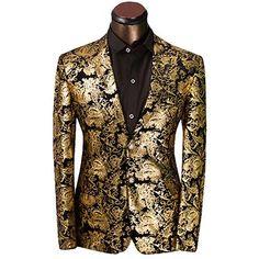 Mens slim fit wine burgundy black suit tuxedo satin velvet wedding 2018 luxury men suit tuxedo blazer slim fit suit unique mens male blazers dress jackets wedding altavistaventures Images