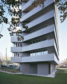 512ba1b9b3fc4b65c70001e8_120-affordable-appartments-meier-associ-s-architectes-burckhardt-partner-_270-jmlandecy_05.jpg (1018×1280)