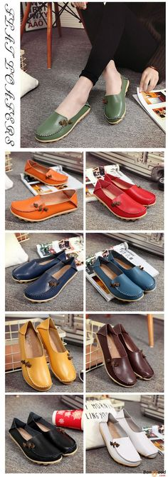 US$23.31+Free shipping. Size(US): 5~13. Summer Sandals, Women Flat Sandals, shoes flats, shoes sandals, Casual, Outdoor, Comfortable. Color: Black, Coffee, Navy, Red. Upper Material: Cow Split Leather. Outsole Material: Rubber. Love style.