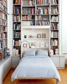House /& Homestyle Armadietto angolare Bagno H 150cm x W 37cm x D 24.5cm Grigio