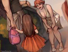 Cara do pai :http://desmorto.com/cara-do-pai/