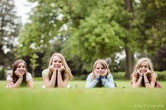 Photo shoot with friends by Julia Fotografie. www.julia-fotografie.nl