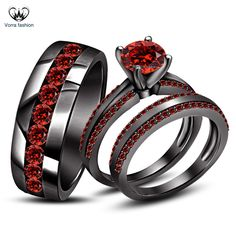 A Look At Gold Body Jewelry Jewel Pinterest Rings Engagement