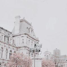 [Pinterest ~ @strawberrymurlk