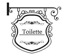 plus de 1000 id 233 es 224 propos de toilettes sur signes de toilettes signes de toilette