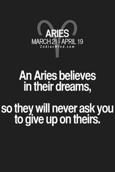'Tis the truth, I've got biiiiiiiiiiiiiiiiiiiiig dreams, and I believe we can all reach ours if we try! You can do it someday :)
