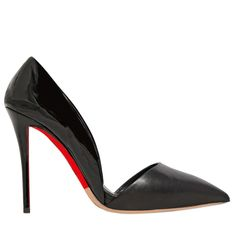76.60$  Watch here - http://aligy3.worldwells.pw/go.php?t=32649308875 - Italian Euro Extreme Red Bottom High Heels Brand Shoes Woman Chaussure Femme Sexy Wedding Pumps Valentine Wedges Salto Alto Shoe 76.60$