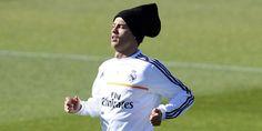 Bola.net: Cristiano Ronaldo | Lehmann: Ribery Pemain Penting, Ballon d'Or untuk Ronaldo