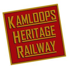 Kam Heritage Railway Canada Tourism, Heritage Railway, Speed Training, Five Star Hotel, Business Class, High Speed, Trains, History, Luxury