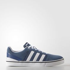 huge selection of 8537f 08dc7 adidas - Hawthorn ST Shoes